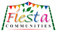 Fiesta Communities, Inc.