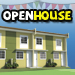 Fiesta Communities Subic Open House